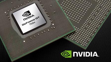 Nuove NVIDIA GeForce GT 700M, Kepler invade la fascia media