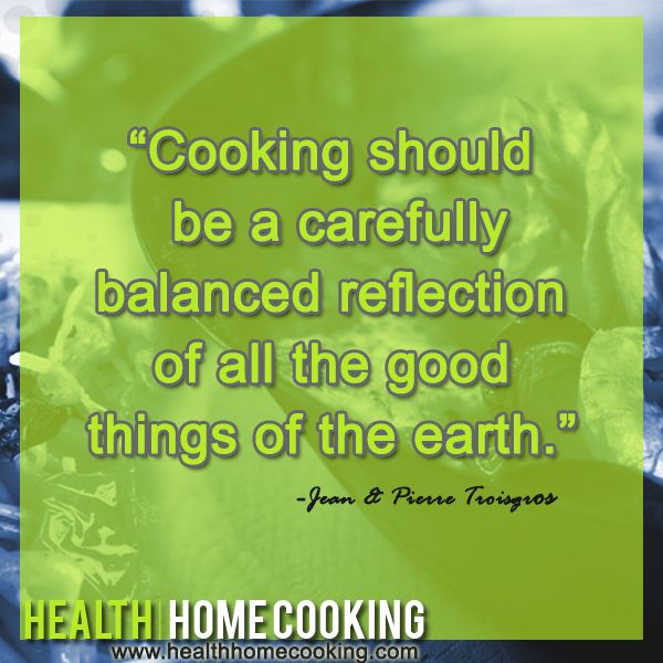 45 best food quotes images on pinterest food quotes quotes about healthy food recipe cooking healthy food cooking forumfinder Images