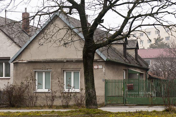 Bratislava - Lamač - Vrančovičova https://www.google.com/maps/d/edit?mid=1peiLhfLGVISgg9Ia7zYOqWecX9k&ll=48.19426733920631%2C17.047567425569696&z=19
