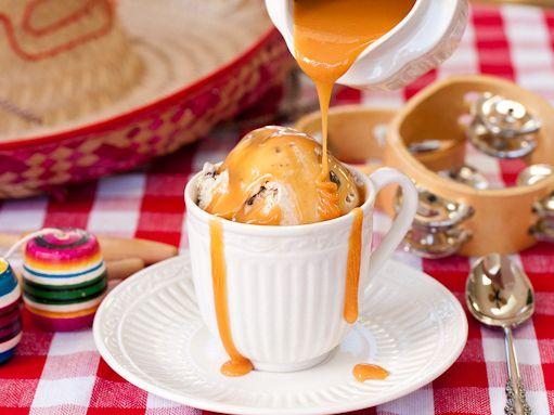 ice cream yum coffee ice cream vanilla cream dessert coffee coffee ...
