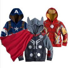 Like and Share if you want this  2015 hildren Coat girls little pony outwear kids Avengers Boys Lron man Hoodies Child Clothing Spiderman baby boy girl clothes     Tag a friend who would love this!     FREE Shipping Worldwide     #BabyandMother #BabyClothing #BabyCare #BabyAccessories    Get it here ---> http://www.alikidsstore.com/products/2015-hildren-coat-girls-little-pony-outwear-kids-avengers-boys-lron-man-hoodies-child-clothing-spiderman-baby-boy-girl-clothes/