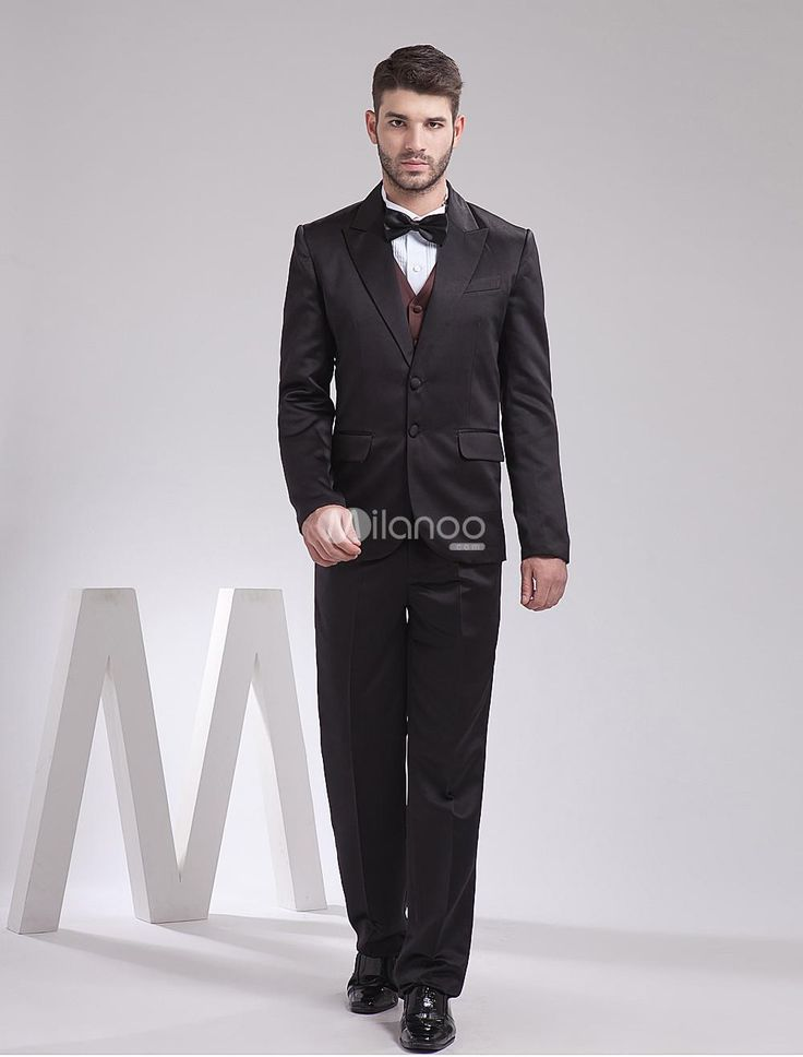 tuxedo singles Need to rent a tuxedo black tie formalwear is a tuxedo rental store providing latest designer prom tuxedos and suits in chicago and beyond  it features a single .