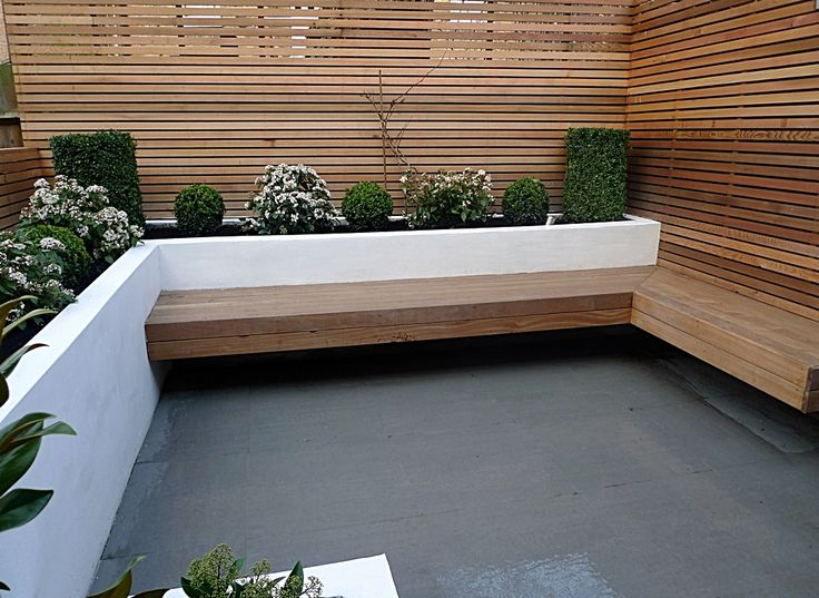ten-modern-garden-design-ideas-london-2014-4.jpg (1024×748)