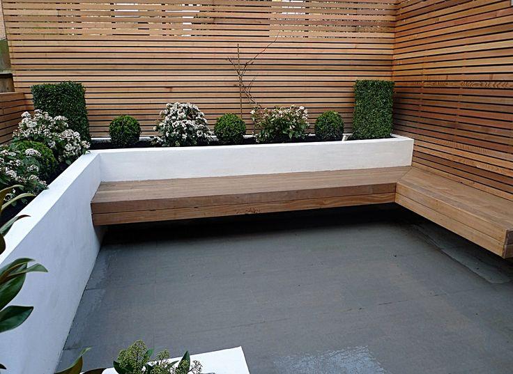 ten-modern-garden-design-ideas-london-2014-4.jpg (1024×748)