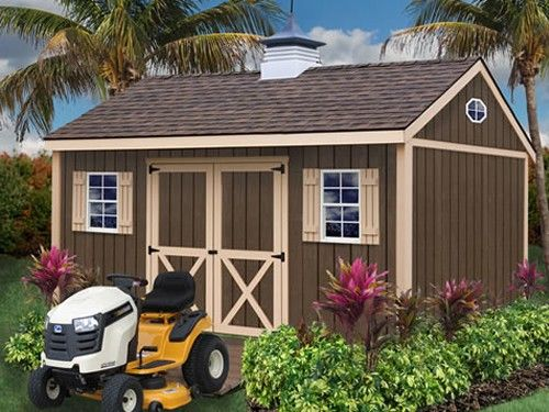 Buy Shed Kits For The DIY Homeowner. Featuring Outdoor Storage Shed Kits By  Best Barns. Factory Direct Backyard Storage Buildings And Shed Kit  Accessories.