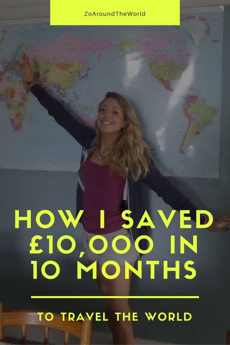 Want to know how to save lots of money really quickly? Check out these Top 10 money saving tips