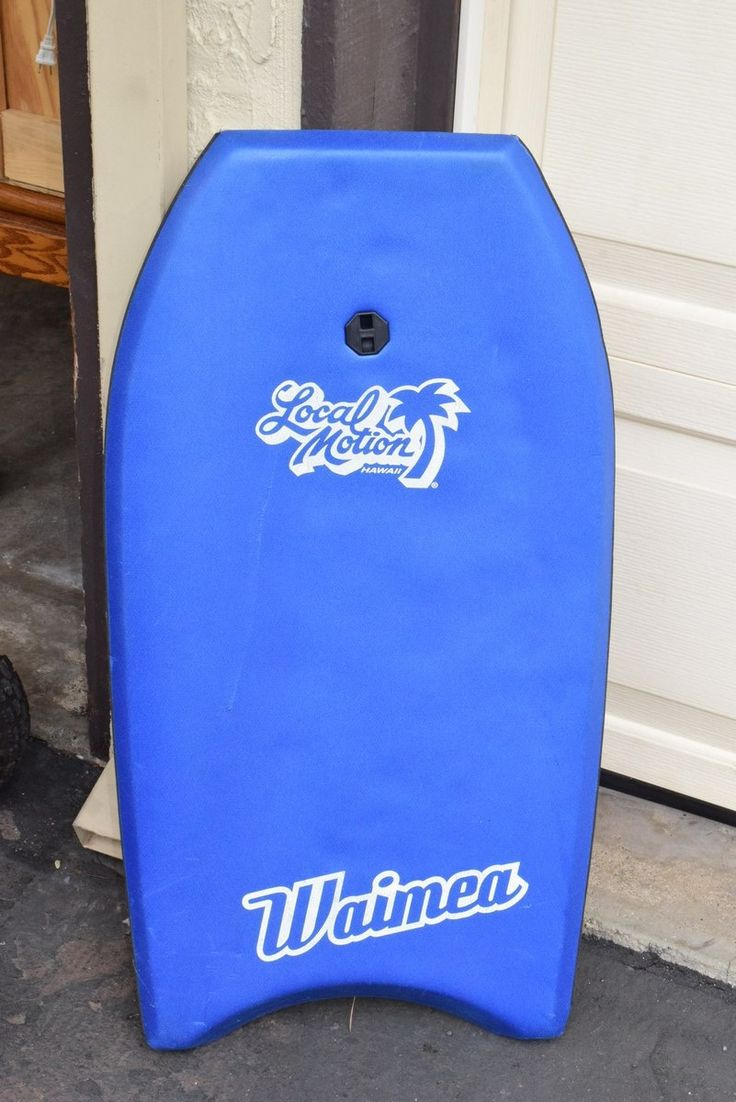 Just added Junior Local Moti... to our Inventory! Check it out here: http://oceanside-flipping.myshopify.com/products/junior-local-motion-waimea-bodyboard?utm_campaign=social_autopilot&utm_source=pin&utm_medium=pin  #Oceanside #OceansideCA #SanDiego #4Sale #Buy #Trade #Sell