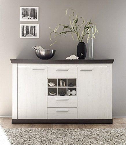 13 best Client Hassett images on Pinterest Kincaid furniture - küche landhaus weiß