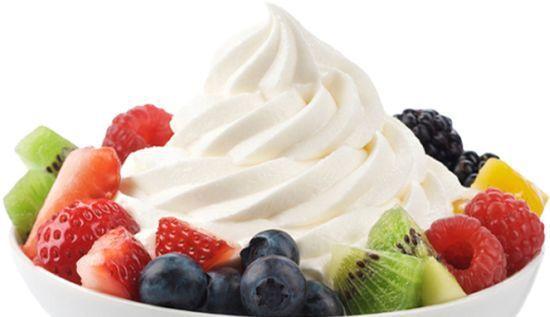 Manfaat Yoghurt Untuk Obat Pankreas Yang Rusak Penyebab Diabetes