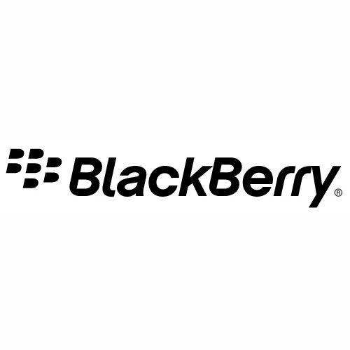 ONE: BlackBerry Trabaja con Trend Micro para Ampliar la Protección a Clientes contra Malware y Problemas de Privacidad en Aplicaciones de Terceros