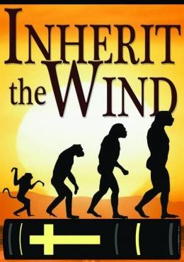 inherit the wind book pdf