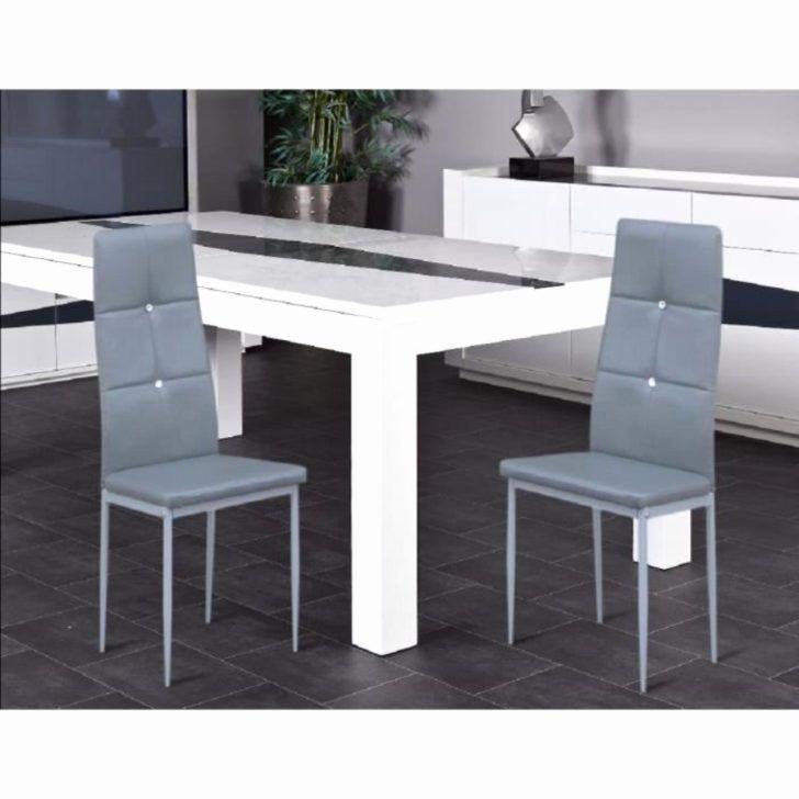 Interior Design Table A Manger Avec Chaise Chaises Salle A Manger