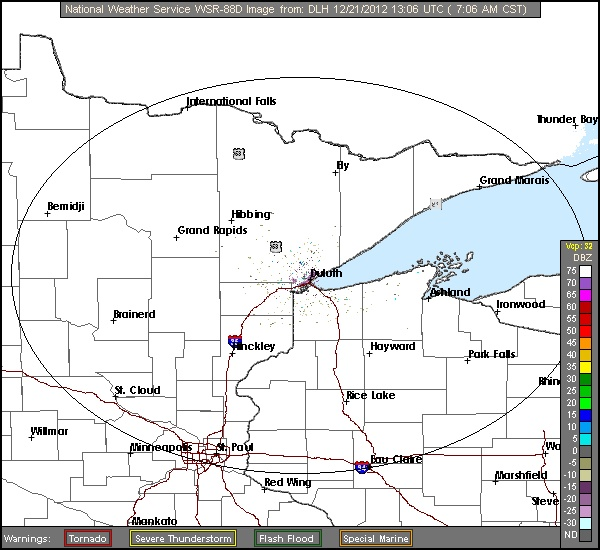 Weather Street: PARK FALLS, WISCONSIN (WI) 54552 weather forecast