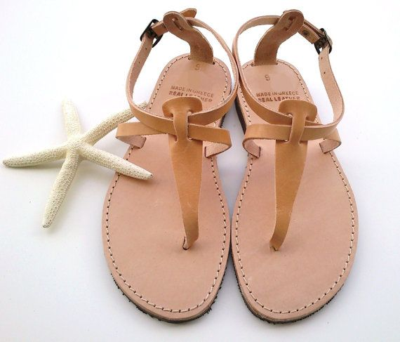 157 best images about Zapatos bonitos on Pinterest ...