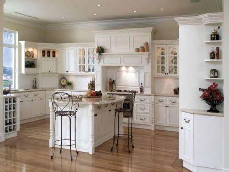 White Kitchen Models 147 best white kitchens images on pinterest | white kitchens