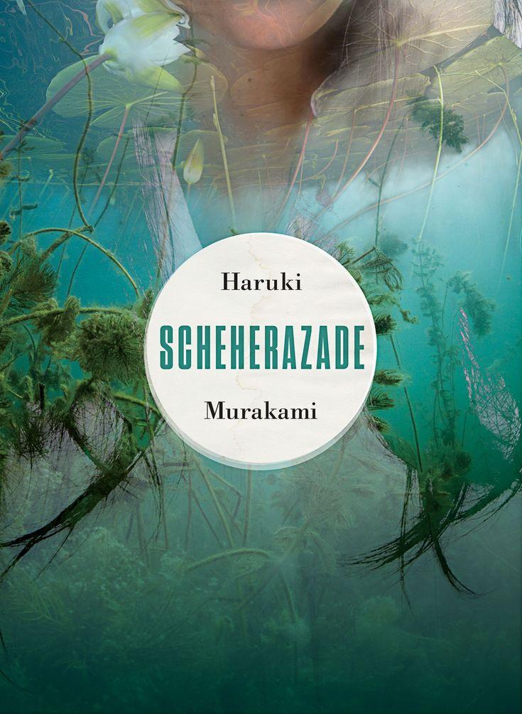 Short Story by Murakami http://www.newyorker.com/magazine/2014/10/13/scheherazade-3