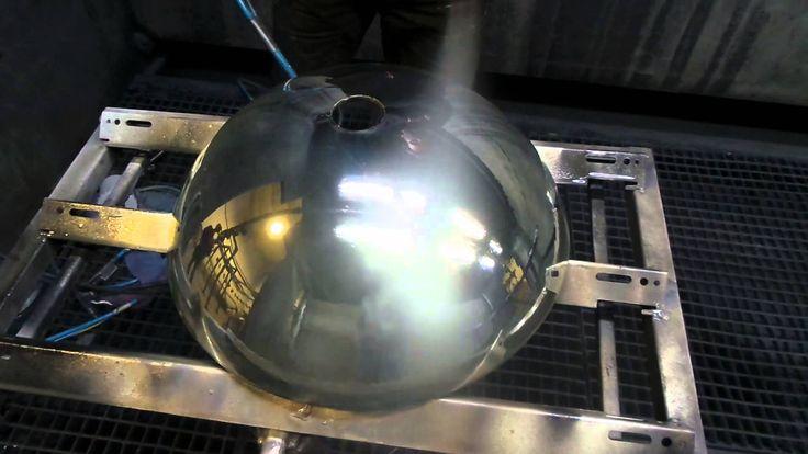 Bonyolult elemek, amelyeket nagyon nehéz krómozni rendesen? Már nem probléma a CHROME STYLE-el! Ezüst-nitrát lerakódás technológia. http://chromestyle.hu