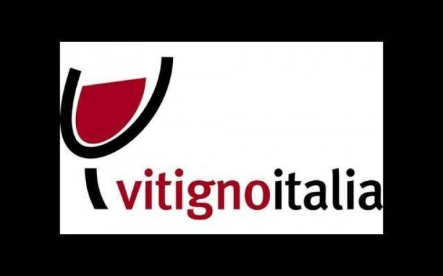 Al via la dodicesima edizione di VItignoItalia parte domani, nello splendido scenario di caste dell'ovo a Napoli, la dodicesima edizione della manifestazione vinicola VitignoItalia. Negli stand ospitati dalle trecentesche stanze del castello napo #vino