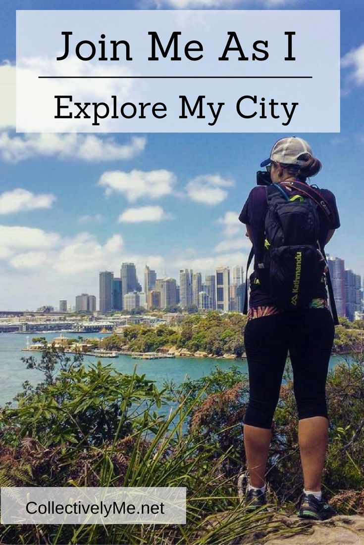Join me as i Explore Sydney, to discover its natural Beauty and all its hidden secrets!