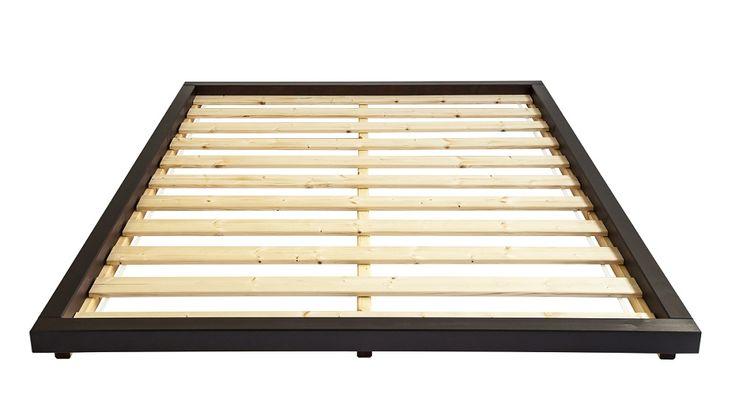 futon bed frames  3