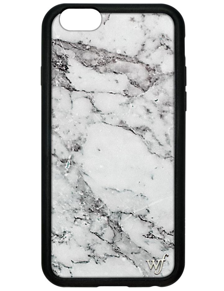wildflower phone cases iphone 6 plus