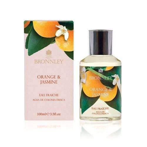 Bronnley Orange and Jasmine Eau Fraiche 100ml Bronnley http://www.amazon.co.uk/dp/B003UTEB4Y/ref=cm_sw_r_pi_dp_4ykuvb0NP8WXC