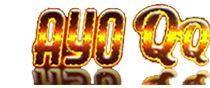 Bonus Refferal Judi Online: daftar poker online ayoqq terpercaya