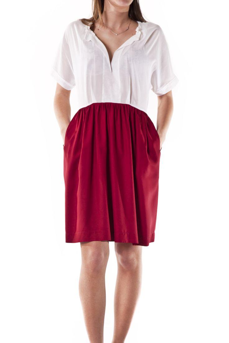 http://www.vittogroup.com/categoria-prodotto/donna/stilisti-brands-donna/forte_forte-spring-summer-collection/