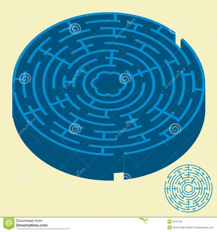 maze shapes - Google Search