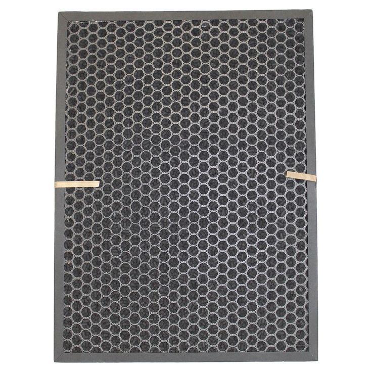 Replacement Carbon Filter, Fits Rabbit Air BioGS & BioGP