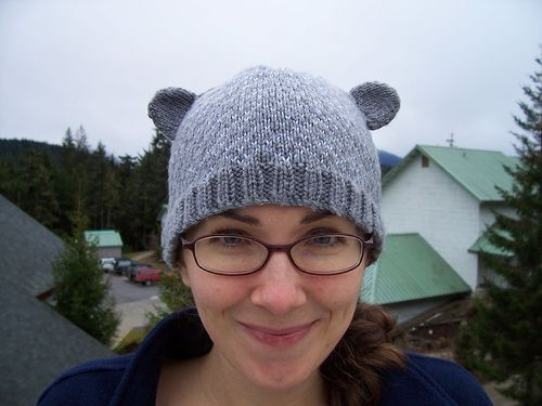 226 best Hats (Knit and Crochet) images on Pinterest   Wool, Fair ...