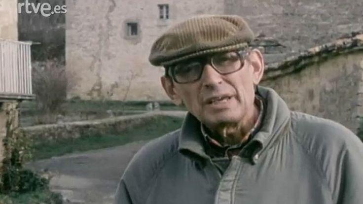 Esta es mi tierra - Valladolid y Castilla de Miguel Delibes, Esta es mi tierra - RTVE.es A la Carta