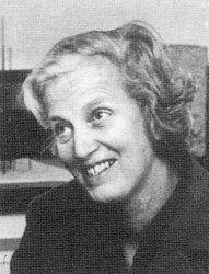 https://es.wikipedia.org/wiki/Dorothy_Crowfoot_Hodgkin Dorothy Mary Crowfoot Hodgkin (El Cairo, Imperio británico, 12 de mayo de 1910 – Shiptons-on-Stour, Reino Unido, 29 de julio de 1994) fue una química y profesora universitaria inglesa galardonada con el Premio Nobel de Química del año 1964.