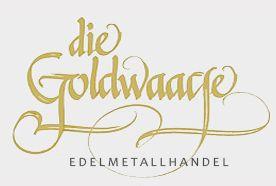 Jetzt die beste Adresse in Deutschland für Goldankauf, ankauf von Gold, Altgold für faire Preise in Bamberg, Alsfeld und Bad Soden am Taunus: Die Goldwaage.