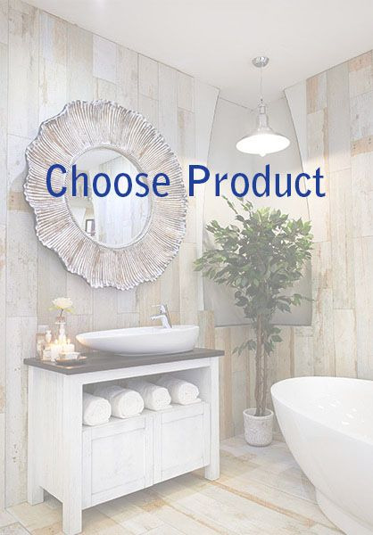Bathroom Bizarre   choose your style  make the choice  buy online  get it. 1000  images about Bathroom Bizarre Online Store on Pinterest