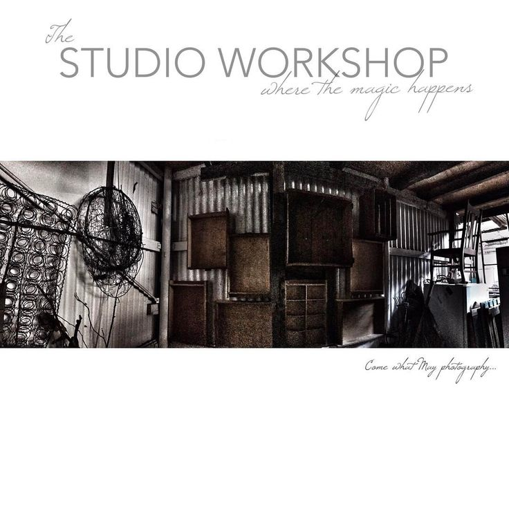 """27 Likes, 3 Comments - Noggin (@scratchyanoggin) on Instagram: """"
