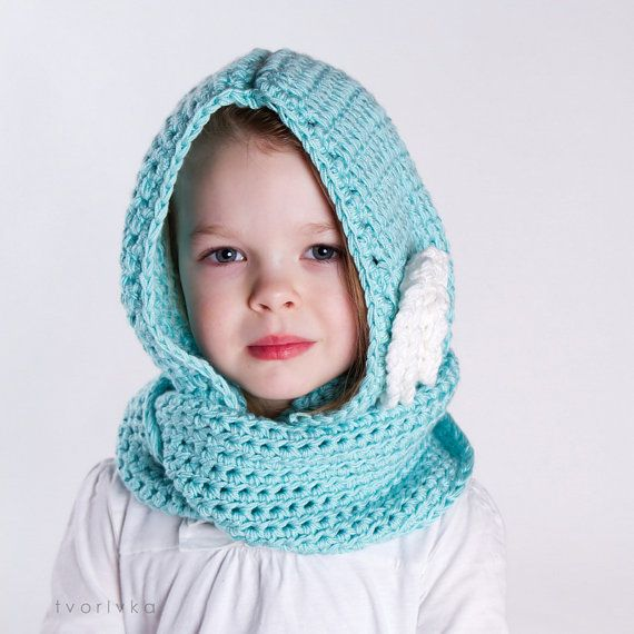 Crochet Baby Bear Cowl Pattern : 1000+ images about CROCHET BEAR HOODS on Pinterest ...