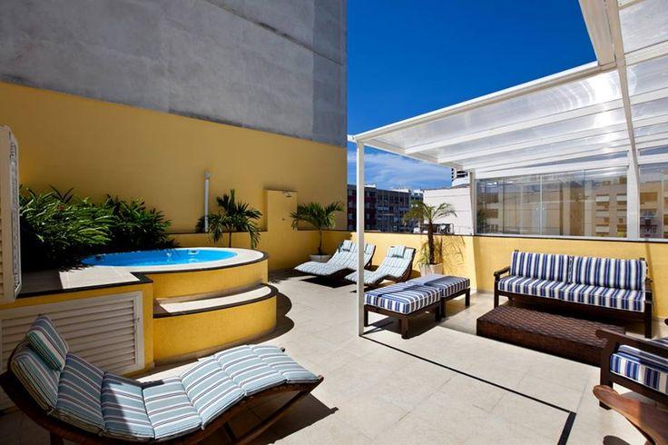 Luxury Apartment In Noida Extension