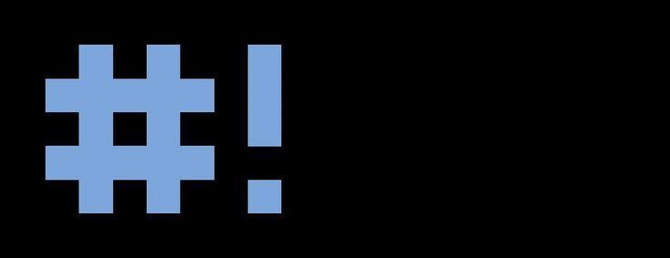 [Перевод] Bash-скрипты, часть 4: ввод и вывод    → Bash-скрипты: начало     → Bash-скрипты, часть 2: циклы     → Bash-скрипты, часть 3: параметры и ключи командной строки     В прошлый раз, в третьей части этой серии материалов по bash-скриптам, мы говорили о параметрах командной строки и ключах. Наша сегодняшняя тема — ввод, вывод, и всё, что с этим связано.    Читать дальше →    #hooppy #hooppyru #hooppytest  #хуппи