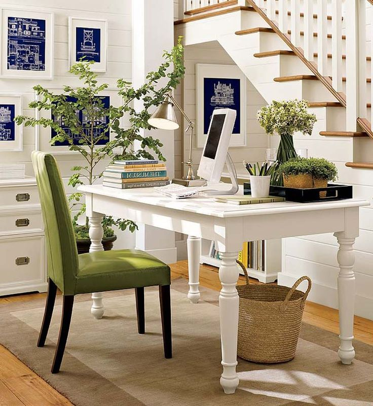 Delectable Best Home Office Desk Artistry Licious Home Office Storage Ideas  Terrific Matter Nuance, Home Office Design Ideas Pottery Barn 8 .