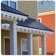 Exterior Decorative Trim 18 Best Exterior Home Details And Trim Images On Pinterest