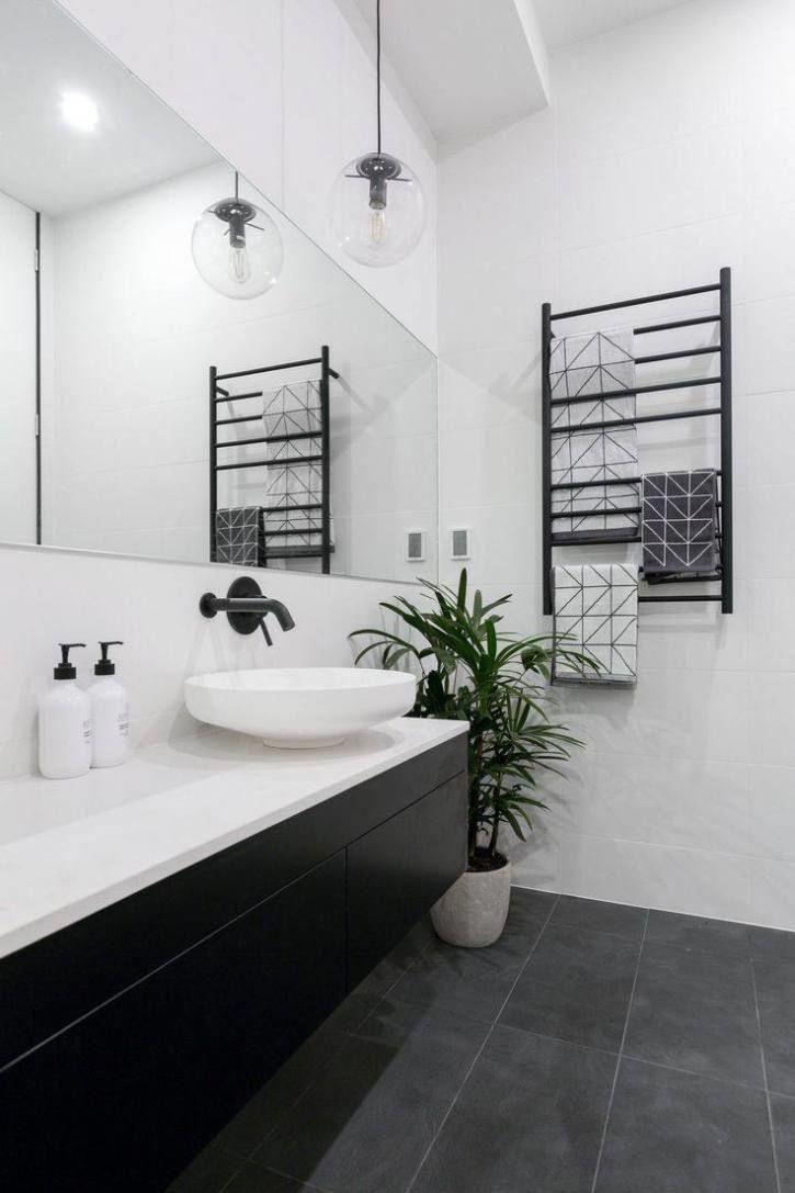Bathroom Vanities Stores Near Me Bathroominteriordesignernearme