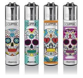 Mexican Skulls #1