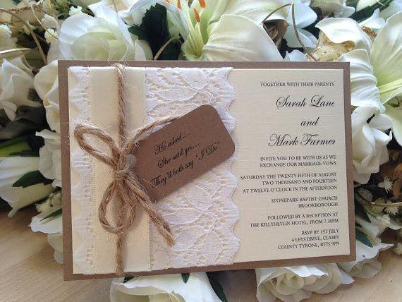 Best 25+ Postcard wedding invitation ideas on Pinterest - wedding postcard