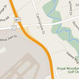 12 passenger van rental Mississauga, Toronto ON - 12 passenger van rental brampton | Hotfrog Canada