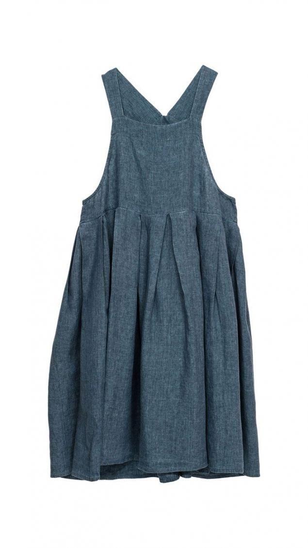 Бохо сарафаны, или идея для вашего бохо платья. Часть 1 - Ярмарка Мастеров - ручная работа, handmade