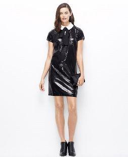 Tuxedo Dress - Shop for Tuxedo Dress on Resultly