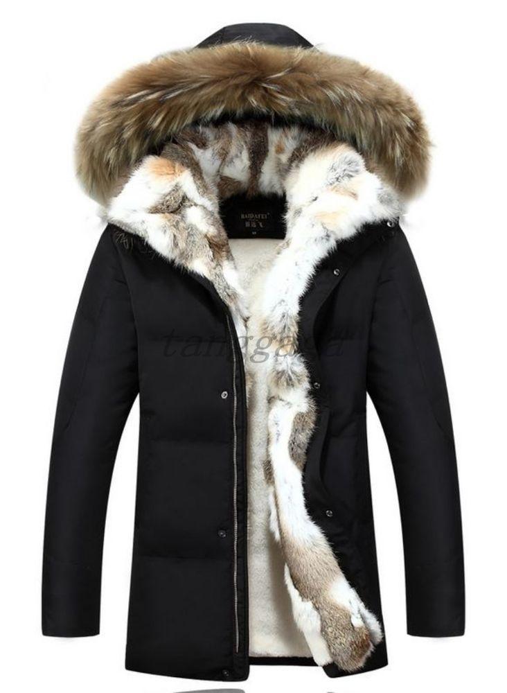 best 25 mens winter jackets ideas on pinterest stylish. Black Bedroom Furniture Sets. Home Design Ideas