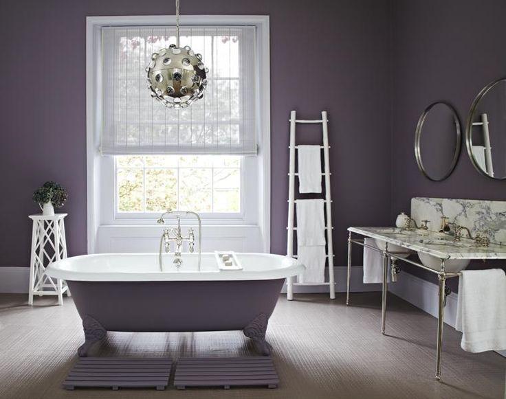 36 Best Bathroom Images On Pinterest  Bathroom Bathroom Ideas Glamorous B And Q Bathroom Design Inspiration Design