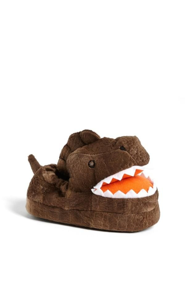 Top 90 ideas about funny slippers on pinterest for women dolphins animal and bunny slippers for Mens bedroom slippers size 14
